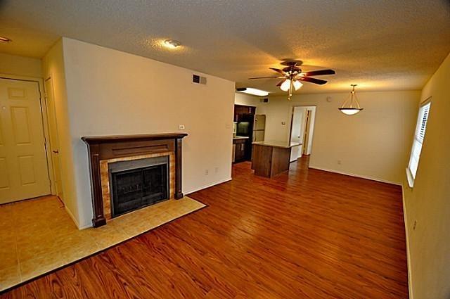 1 Bedroom, White Rock Valley Rental in Dallas for $1,075 - Photo 1
