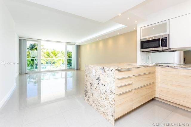 1 Bedroom, Arlen House East Rental in Miami, FL for $1,850 - Photo 1