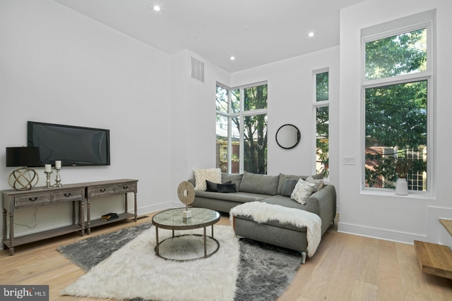 4 Bedrooms, Center City East Rental in Philadelphia, PA for $7,500 - Photo 2
