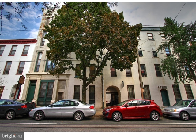1 Bedroom, Washington Square West Rental in Philadelphia, PA for $1,375 - Photo 1