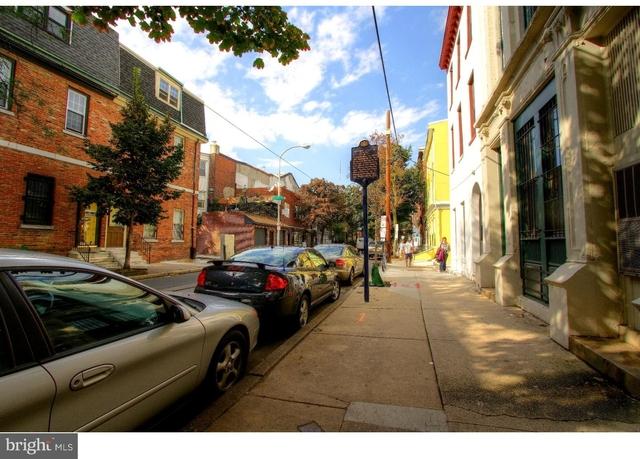1 Bedroom, Washington Square West Rental in Philadelphia, PA for $1,375 - Photo 2