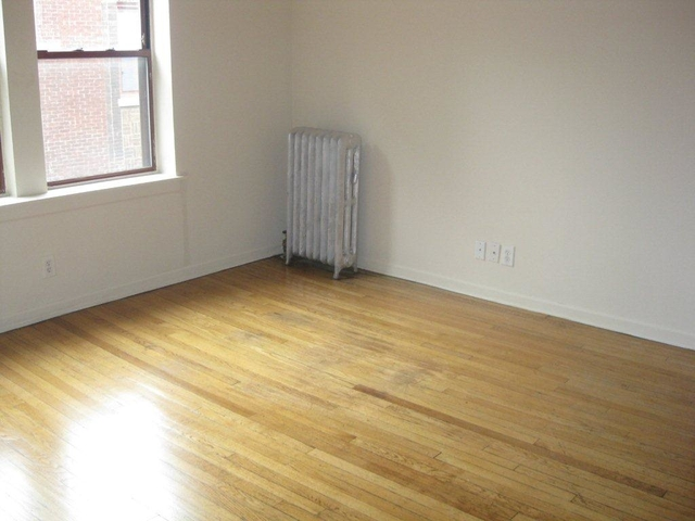 2 Bedrooms, Douglas Rental in Chicago, IL for $1,229 - Photo 2