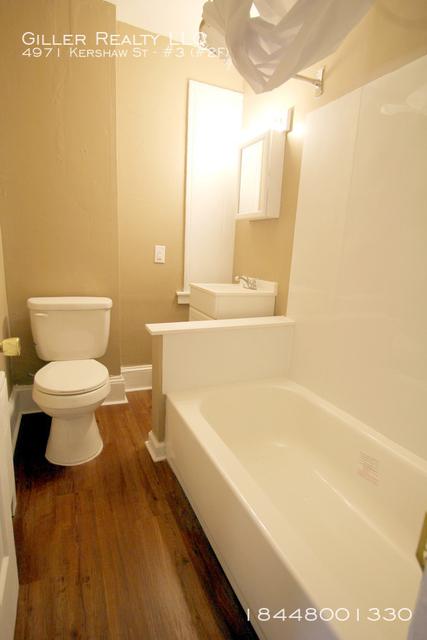 1 Bedroom, Carroll Park Rental in Philadelphia, PA for $710 - Photo 1