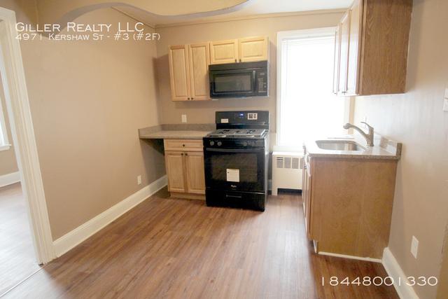 1 Bedroom, Carroll Park Rental in Philadelphia, PA for $710 - Photo 2