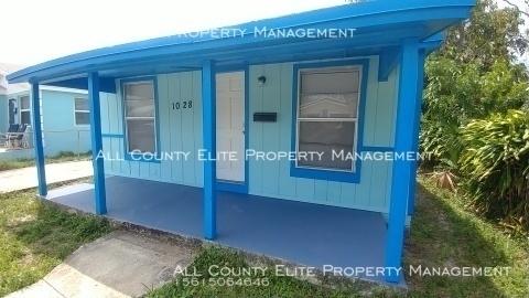2 Bedrooms, Tamarind Park Rental in Miami, FL for $900 - Photo 1