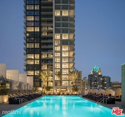 2 Bedrooms, South Park Rental in Los Angeles, CA for $4,199 - Photo 1