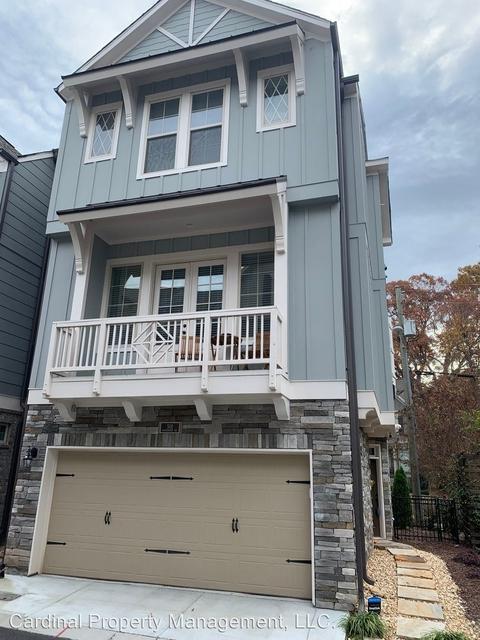 3 Bedrooms, Smyrna Rental in Atlanta, GA for $2,595 - Photo 1