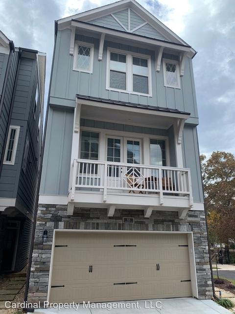 3 Bedrooms, Smyrna Rental in Atlanta, GA for $2,595 - Photo 2