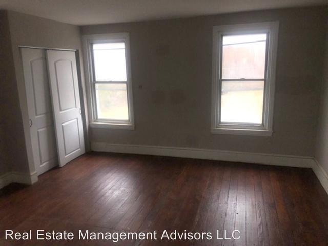 3 Bedrooms, Mantua Rental in Philadelphia, PA for $1,095 - Photo 1