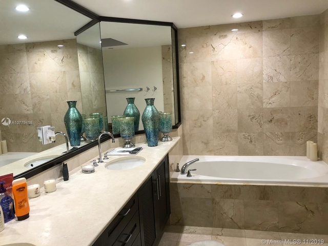 2 Bedrooms, Atlantic Heights Rental in Miami, FL for $4,800 - Photo 2