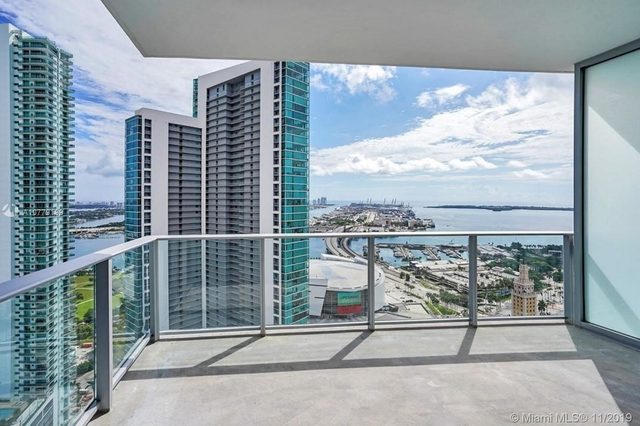 3 Bedrooms, Riverview Rental in Miami, FL for $4,550 - Photo 1