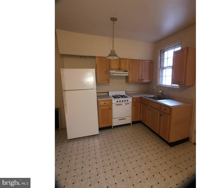 2 Bedrooms, Center City East Rental in Philadelphia, PA for $1,900 - Photo 2