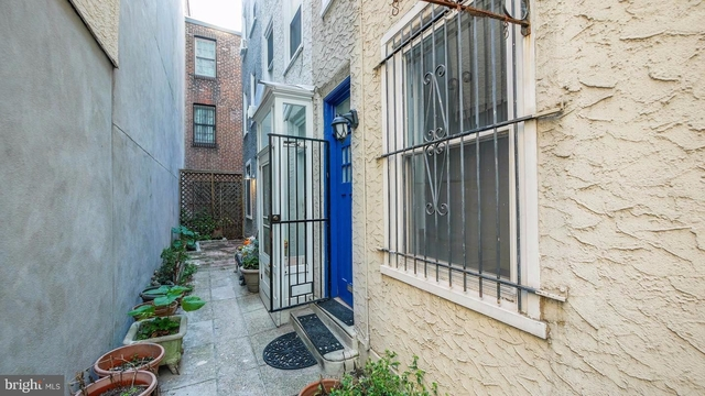 2 Bedrooms, Rittenhouse Square Rental in Philadelphia, PA for $2,550 - Photo 1