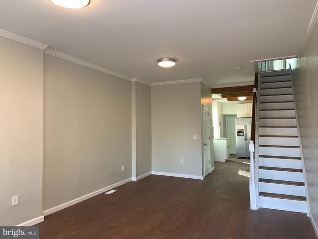 3 Bedrooms, Lanning Square Rental in Philadelphia, PA for $1,600 - Photo 2