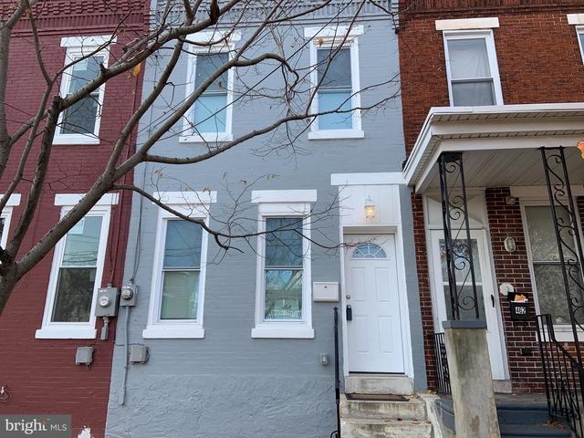 3 Bedrooms, Lanning Square Rental in Philadelphia, PA for $1,600 - Photo 1
