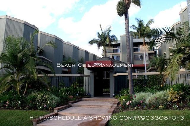 2 Bedrooms, Hilltop Rental in Los Angeles, CA for $2,595 - Photo 2