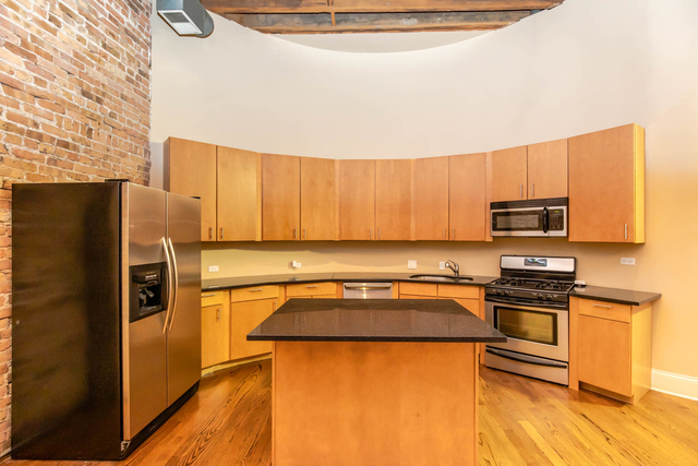 3 Bedrooms, Near West Side Rental in Chicago, IL for $3,400 - Photo 2
