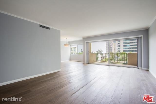 1 Bedroom, Westwood Rental in Los Angeles, CA for $3,890 - Photo 1