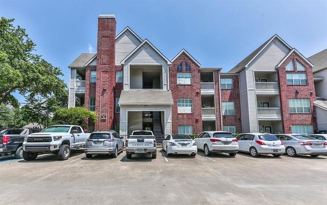 1 Bedroom, City Plaza Condominiums Rental in Houston for $1,200 - Photo 2