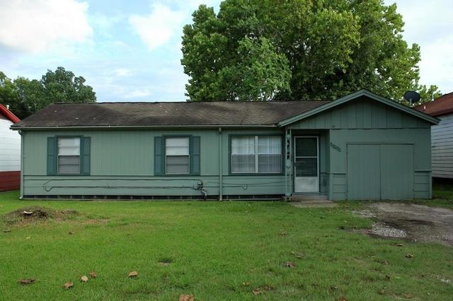 3 Bedrooms, Southbelt - Ellington Rental in Houston for $1,100 - Photo 1