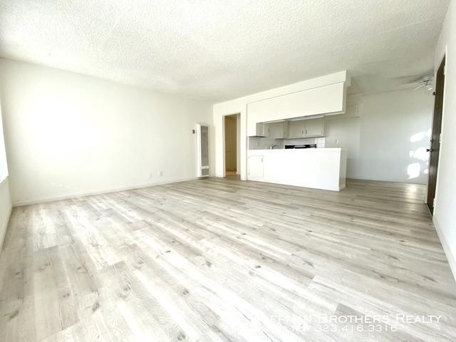 3 Bedrooms, Olde Torrance Rental in Los Angeles, CA for $2,595 - Photo 2