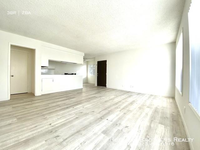 3 Bedrooms, Olde Torrance Rental in Los Angeles, CA for $2,595 - Photo 1