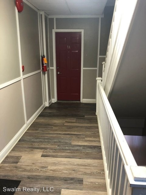 1 Bedroom, Downtown Wilmington Rental in Philadelphia, PA for $835 - Photo 1