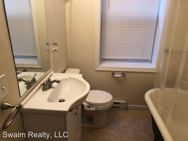 1 Bedroom, Downtown Wilmington Rental in Philadelphia, PA for $835 - Photo 2