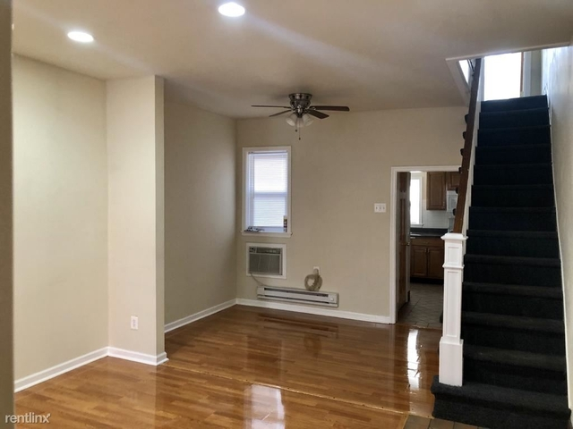 3 Bedrooms, North Philadelphia West Rental in Philadelphia, PA for $1,100 - Photo 2