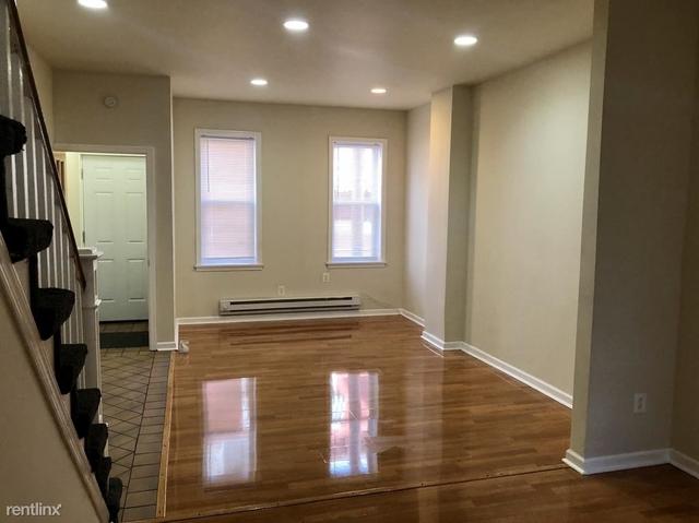 3 Bedrooms, North Philadelphia West Rental in Philadelphia, PA for $1,100 - Photo 1