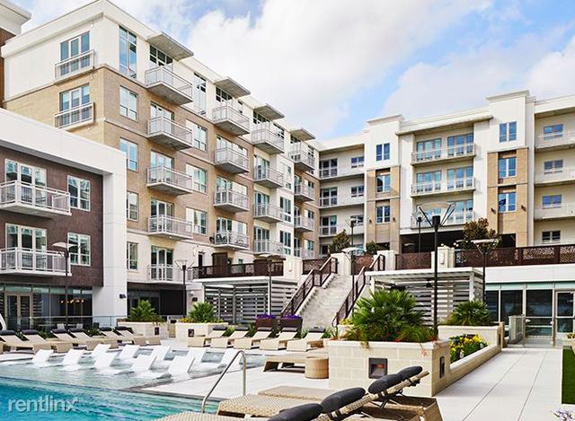 1 Bedroom, Midtown Rental in Houston for $1,599 - Photo 1