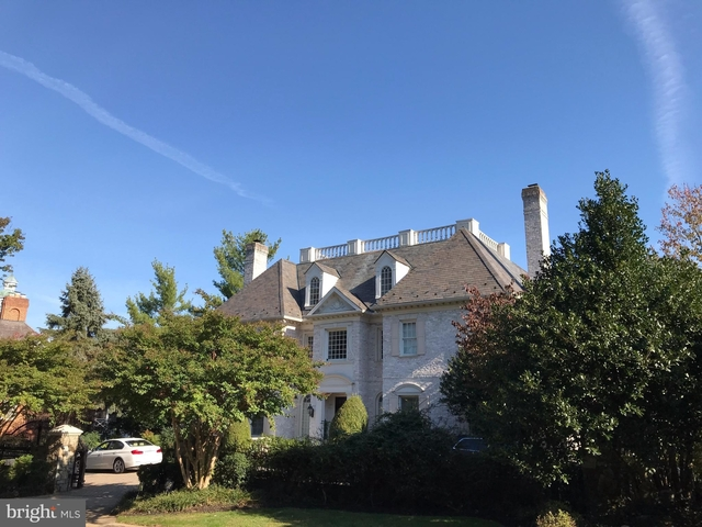 9 Bedrooms, McLean Rental in Washington, DC for $18,500 - Photo 1