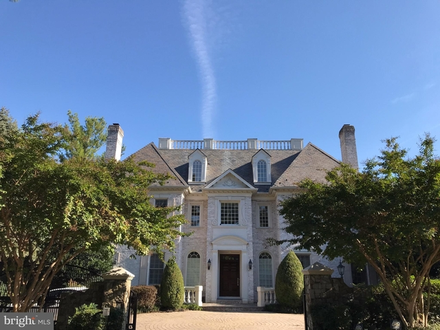 9 Bedrooms, McLean Rental in Washington, DC for $18,500 - Photo 2