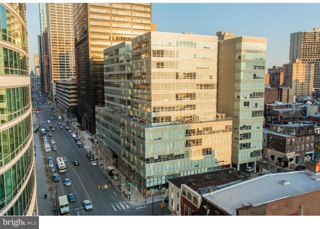 1 Bedroom, Center City West Rental in Philadelphia, PA for $2,075 - Photo 2
