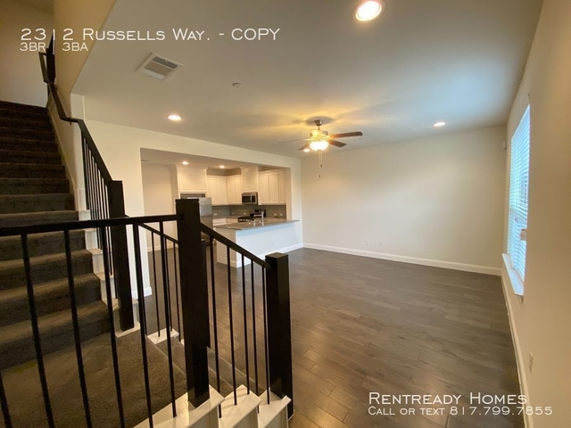 5 Bedrooms, Euless Rental in Dallas for $2,675 - Photo 1