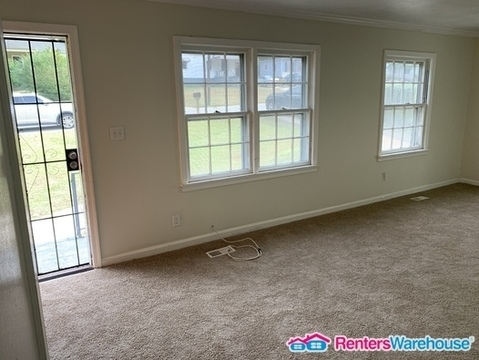 3 Bedrooms, Norwood Manor Rental in Atlanta, GA for $1,150 - Photo 2