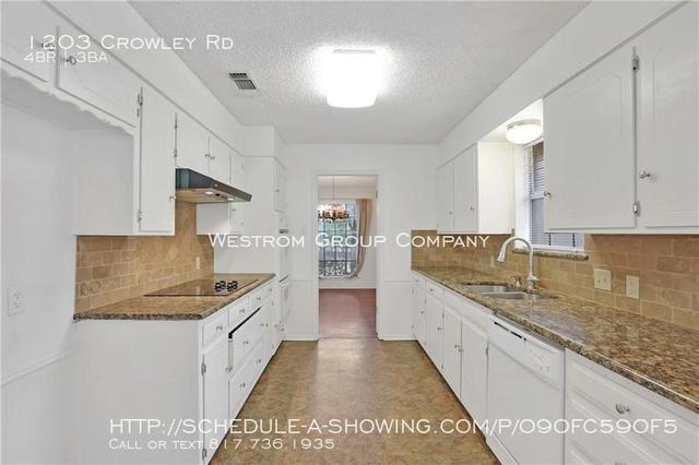 4 Bedrooms, Interlocken Rental in Dallas for $2,500 - Photo 2