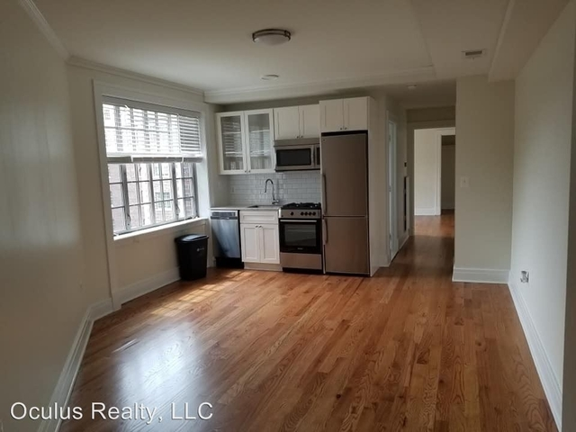 1 Bedroom, Woodley Park Rental in Washington, DC for $2,125 - Photo 2