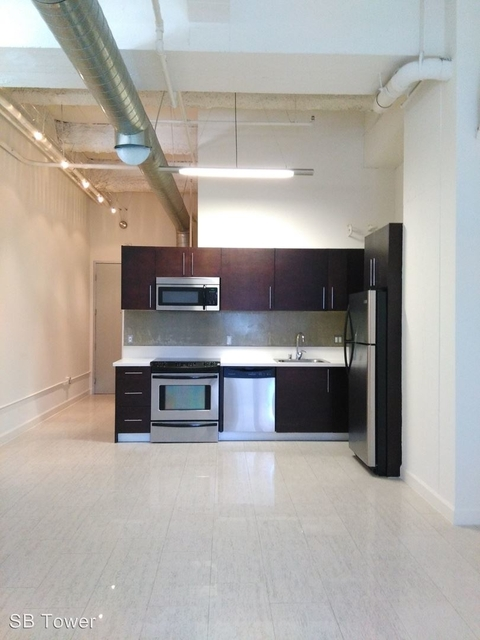 1 Bedroom, Gallery Row Rental in Los Angeles, CA for $2,175 - Photo 2