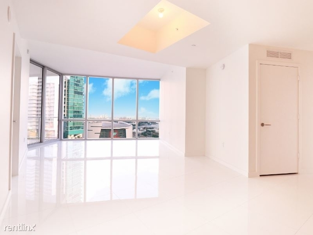 2 Bedrooms, Park West Rental in Miami, FL for $5,800 - Photo 1