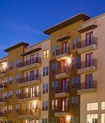1 Bedroom, Sixth Ward Rental in Houston for $1,423 - Photo 1