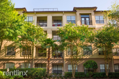 2 Bedrooms, Jackson Hill Place Rental in Houston for $1,991 - Photo 1