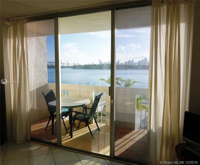 1 Bedroom, Fleetwood Rental in Miami, FL for $2,000 - Photo 1