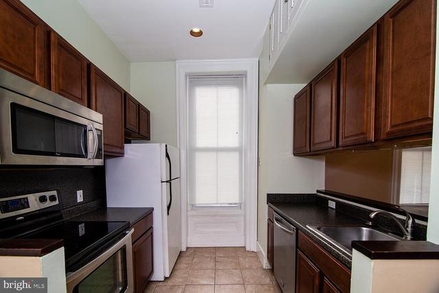 2 Bedrooms, Washington Square West Rental in Philadelphia, PA for $2,650 - Photo 2