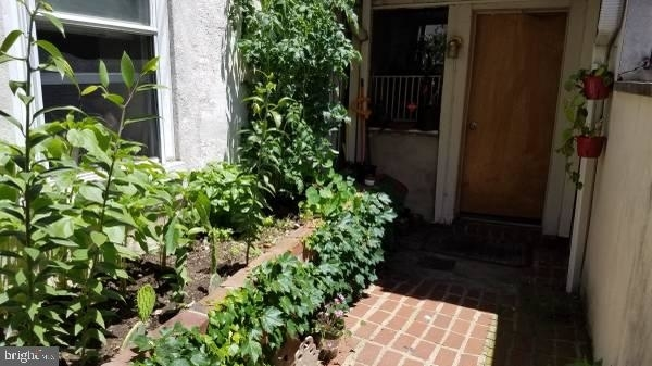 2 Bedrooms, Center City East Rental in Philadelphia, PA for $1,325 - Photo 1