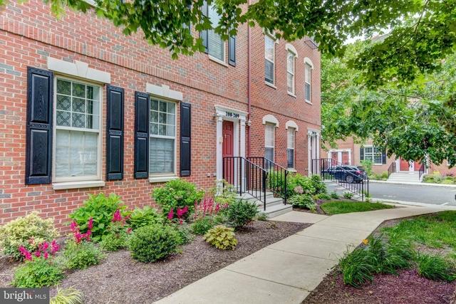 3 Bedrooms, Graduate Hospital Rental in Philadelphia, PA for $3,900 - Photo 1