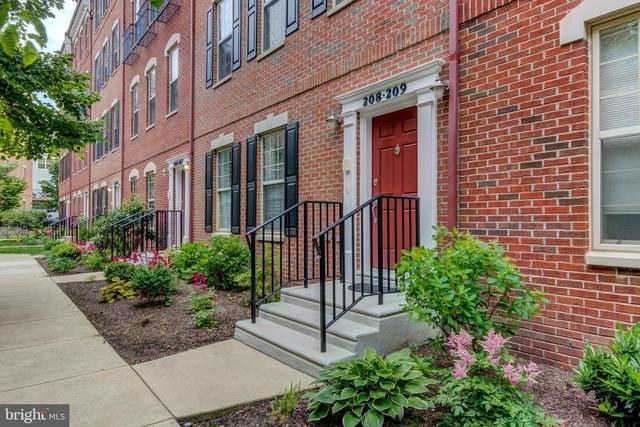 3 Bedrooms, Graduate Hospital Rental in Philadelphia, PA for $3,900 - Photo 2