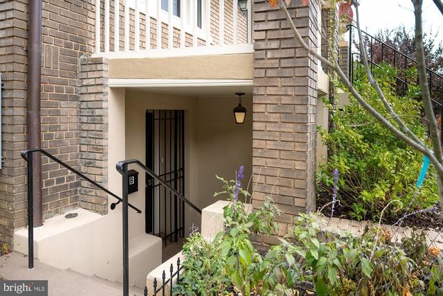 1 Bedroom, Lanier Heights Rental in Washington, DC for $2,250 - Photo 2