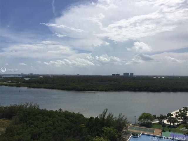 1 Bedroom, Arlen House East Rental in Miami, FL for $1,900 - Photo 2