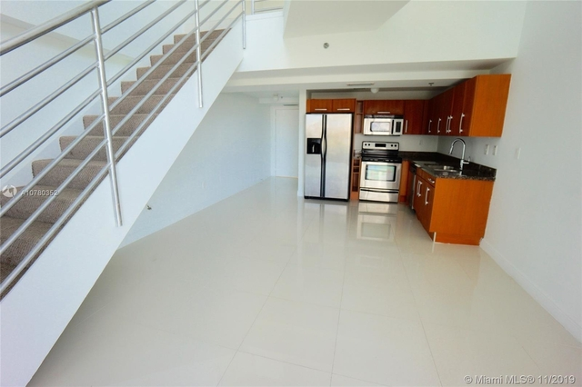 1 Bedroom, North Shore Rental in Miami, FL for $1,750 - Photo 1